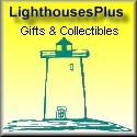LighthousesPlus on usalights.com