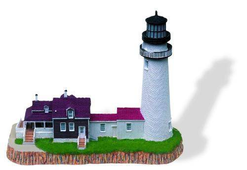 Cape Cod, MA - Ornament  #117PO