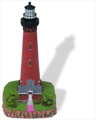 Currituck, NC - Miniature Sculpture - #210MIN