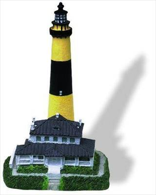 Absecon, NJ - Miniature Sculpture - #174MIN
