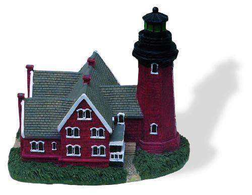 Block Island South East, RI - Ornament  #096PO