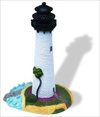 Cape Florida, FL - Small Sculpture #256S