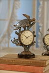 Table Clock - Turtle