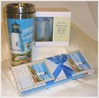Lighthouse Gift Set