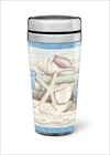 Travel Mug - Stories of the Sea