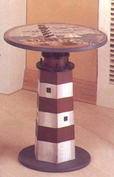 Lighthouse Furniture