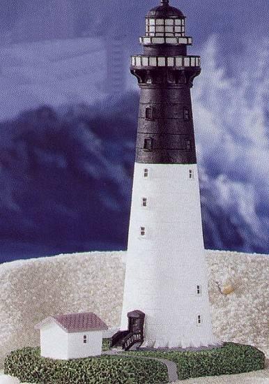 Lefton Lighthouses Miniature Lighthouses Amp Lighthouse