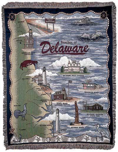 Lighthouse Blanket Tapestry Throws Lighthouse Wall