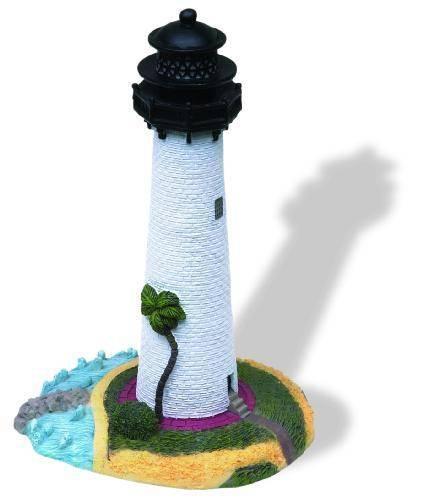 Lighthouse Replicas, Lighthouse Ornament, Christmas Cards
